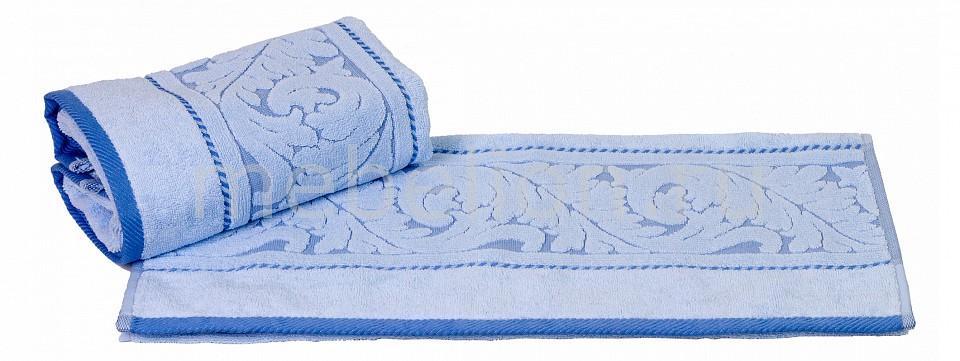 Банное полотенце HOBBY Home Collection (70х140 см) SULTAN полотенца william roberts полотенце банное aberdeen цвет queen shadow серо голубой 70х140 см
