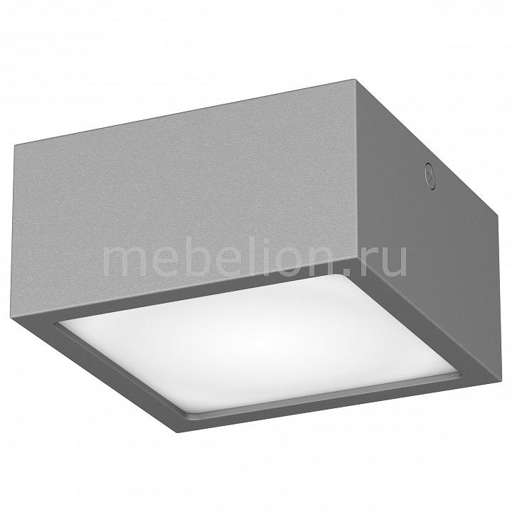 Накладной светильник Lightstar Zolla 380294