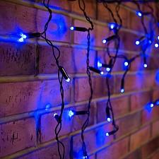Бахрома световая Неон-Найт 255-133 LED-IL
