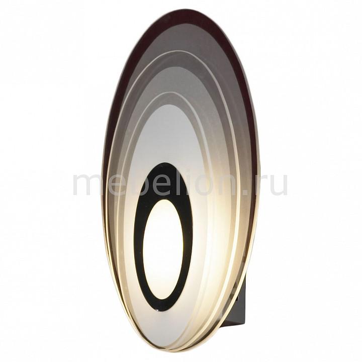Накладной светильник Lussole LSN-0711-01 Formello