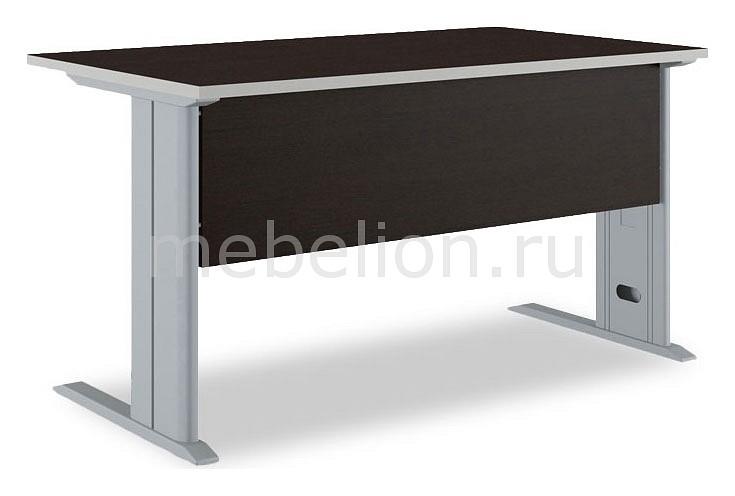 Стол офисный Свифт-18
