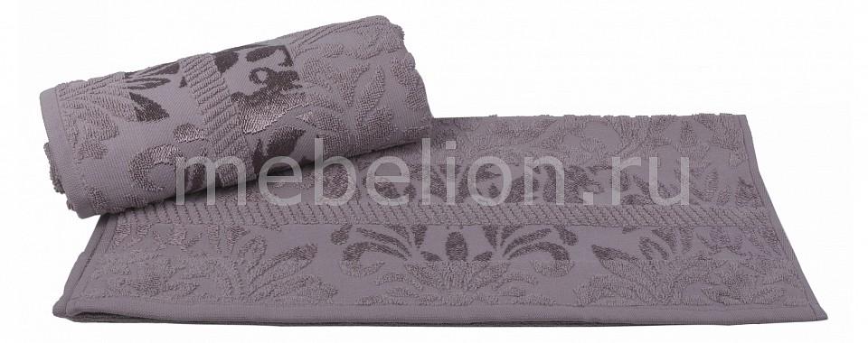 где купить Полотенце для лица HOBBY Home Collection (50х90 см) VERSAL по лучшей цене