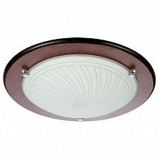 Накладной светильник ULI-Q105 ULI-Q105-4535