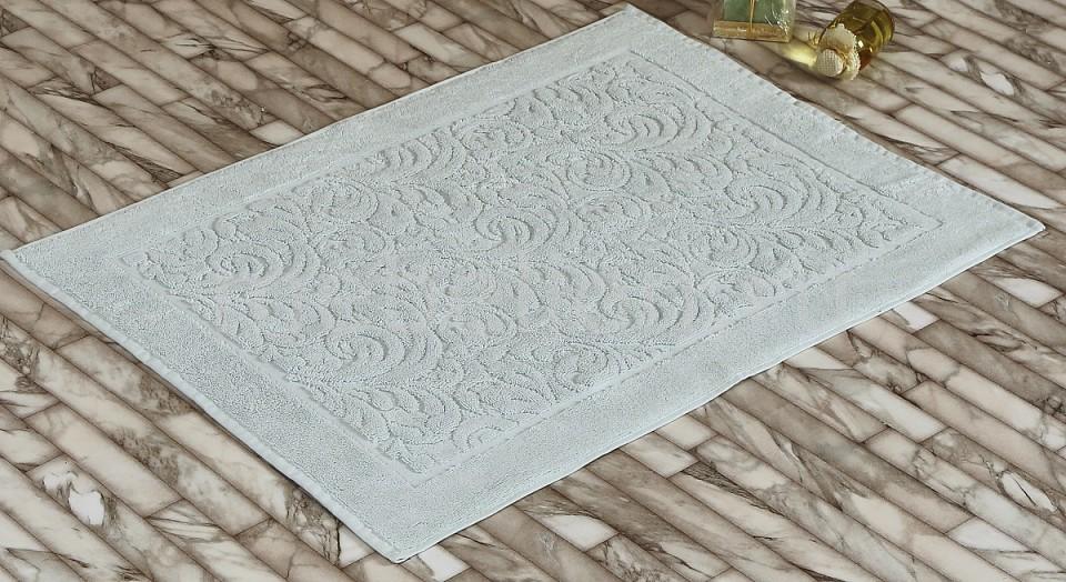 Коврик для ванной Karna (50x70 см) ESRA коврик karna likya 50x70 см 1160180