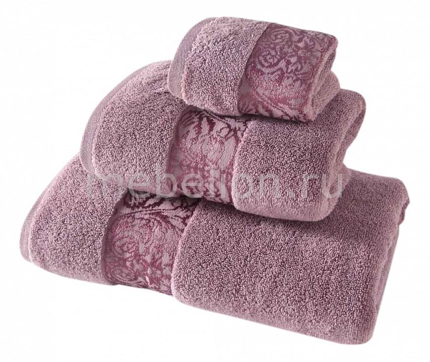 Банное полотенце Arya (70х140 см) Jewel полотенца arya полотенце apollo цвет бежевый 70х140 см
