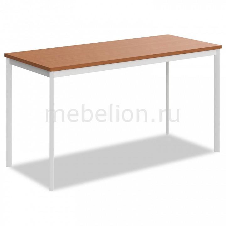 Стол офисный Imago S СП-3.1S