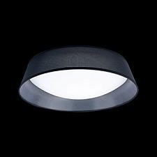 Накладной светильник Mantra 4966 Nordica