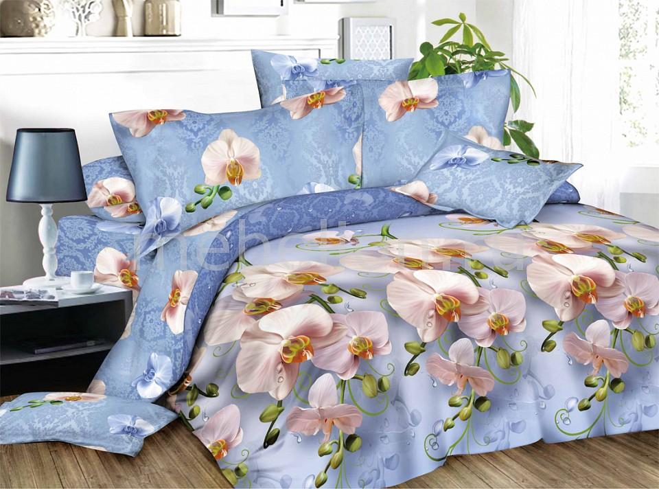 Комплект полутораспальный Amore Mio Alina