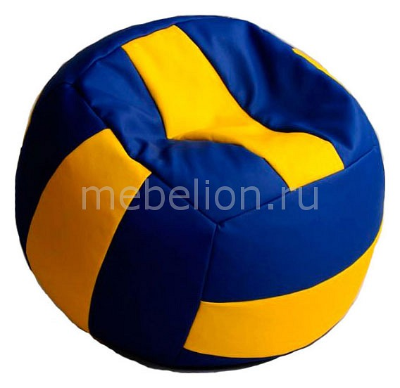 Кресло-мешок Dreambag Волейбольный Мяч мяч d 100 чемпион