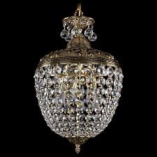 Подвесной светильник 1777/30/GB