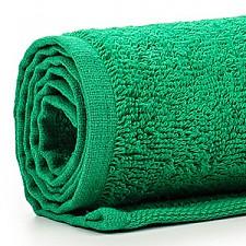 Полотенце для ног (40х70 см) Marvel 44032.1