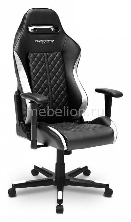Кресло игровое DXracer Drifting OH/DF73/NW dxracer valkyrie oh vb03 nw