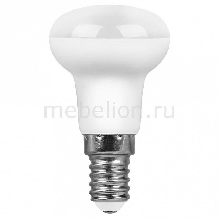 Лампа светодиодная Feron E14 220В 5Вт 6400 K LB-439 25518 tricot chic короткое платье