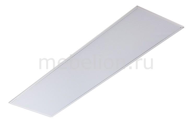 Купить Светильник для потолка Армстронг TLC06 OL IP54 12816, TechnoLux, Россия