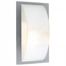 Накладной светильник Eglo 87182 Park 5