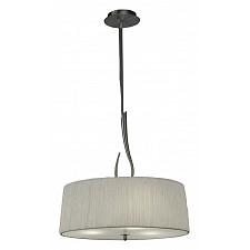 Подвесной светильник Mantra 3704 Lua