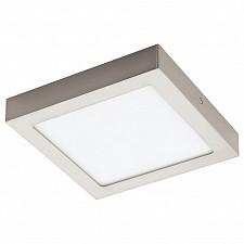 Накладной светильник Fueva 1 94526