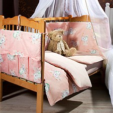 Комплект детский Dreammy 115124260-26