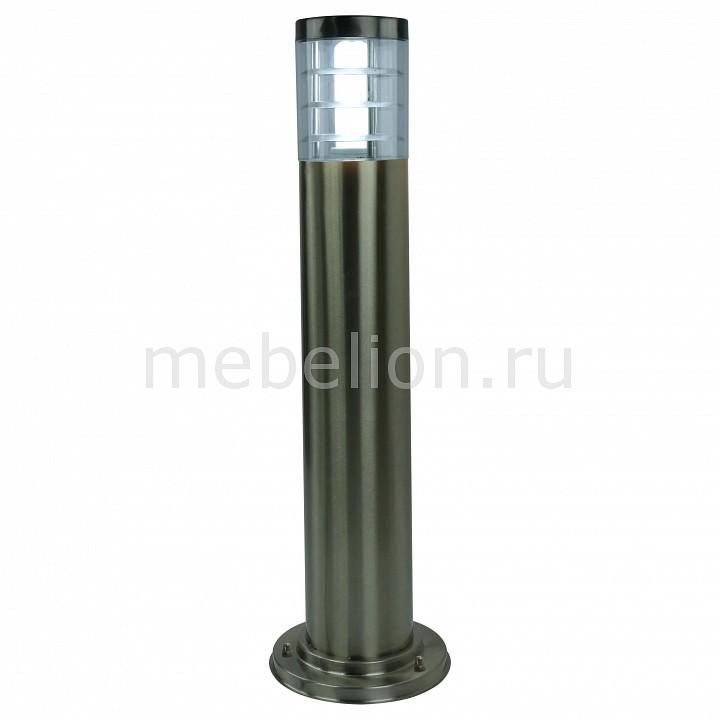 Купить Наземный низкий светильник Paletto A8364PA-1SS, Arte Lamp, Италия