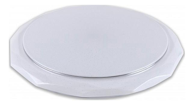 Накладной светильник Kink Light Кристалл 074133 (3000-6000K) цена