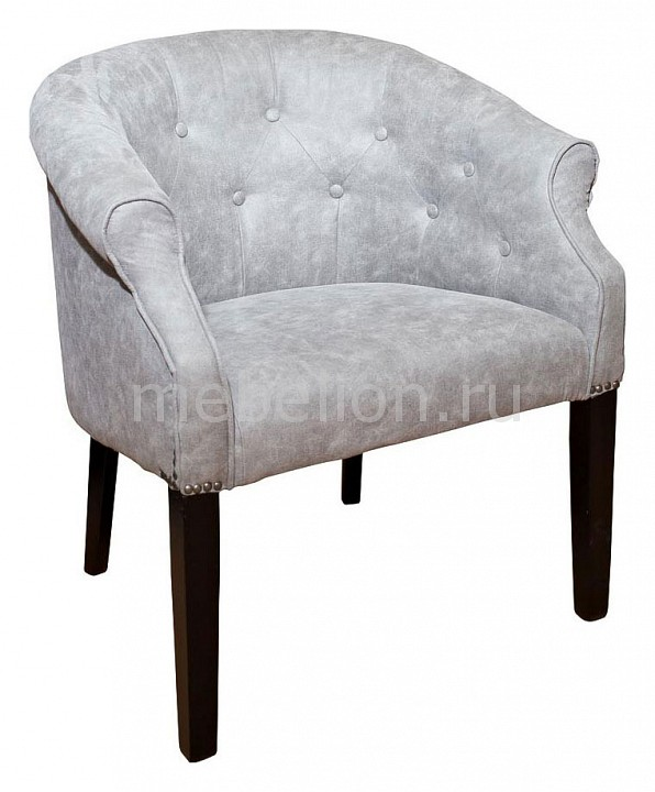 Кресло PJC347-PJ712
