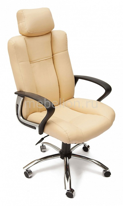Кресло компьютерное Tetchair Oxford oxford borboniqua oxford
