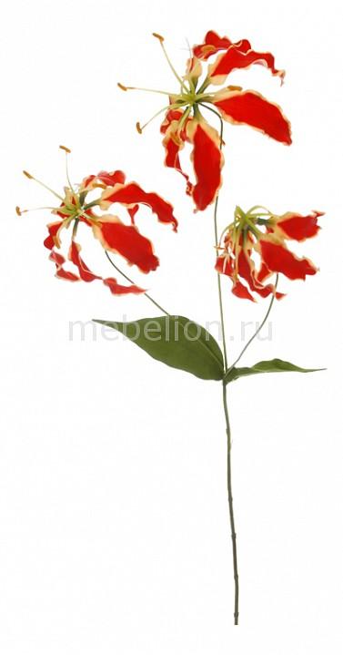 Цветок (100 см) Орхидея кучерявая 58019600