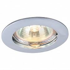 Встраиваемый светильник Basic A2103PL-1CC