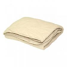Одеяло евростандарт ПИЛЛОУ Овечья шерсть микрофибра