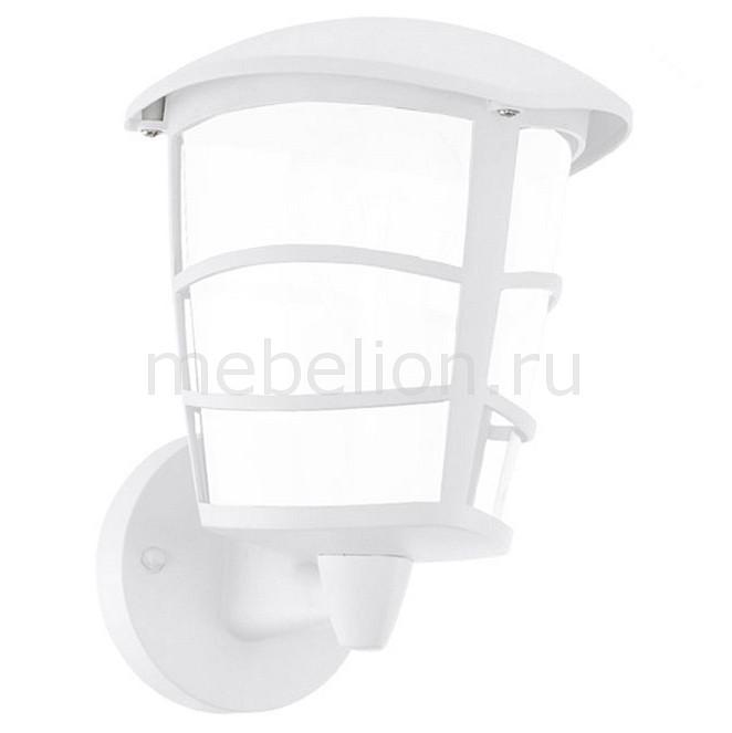 Светильник на штанге Eglo 93512 Aloria-LED