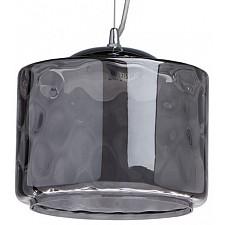 Подвесной светильник Клэр 463011201