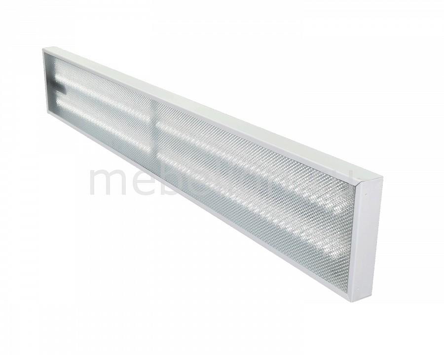 Накладной светильник КСО 30/3385_18/4М-Maxi