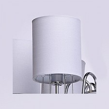 Люстра на штанге MW-Light 379018506 Федерика 5