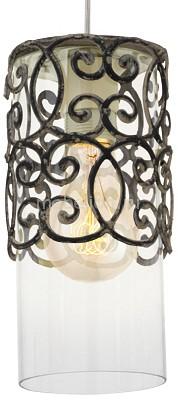 Подвесной светильник Eglo 49201 Cardigan