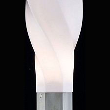 Наземный низкий светильник Maytoni S106-80-51-N Orchard Road