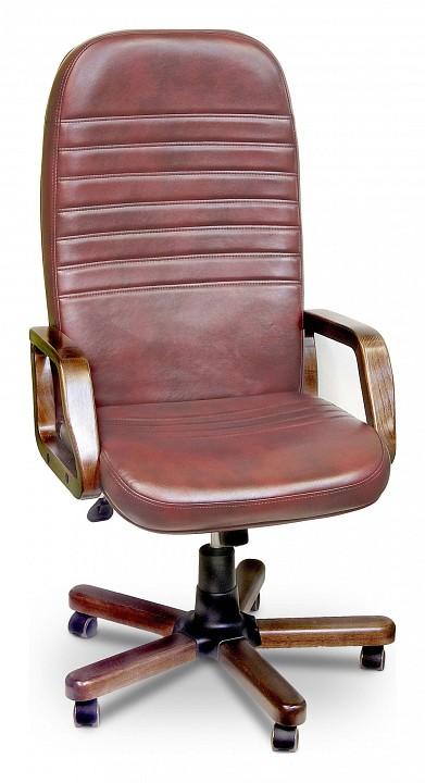 Кресло компьютерное Круиз КВ-04-120012_0464  тумбочки белоруссия