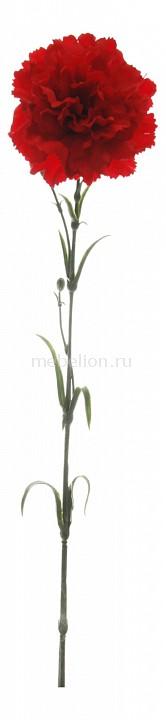 Цветок (59 см) Гвоздика 58004100