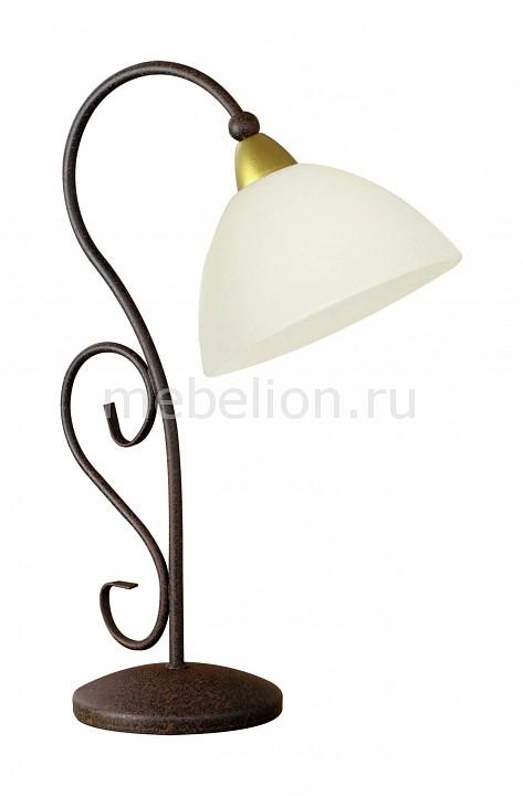 Настольная лампа Eglo 85449 Medici