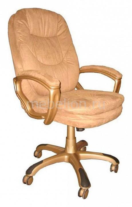 Кресло компьютерное CH-868AXSN золото mebelion.ru 5950.000
