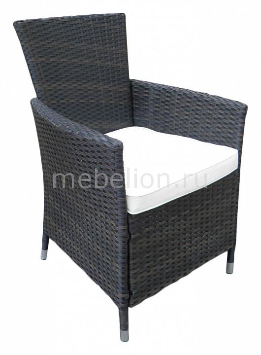 Кресло Kvimol Дарки плетеное кресло ротанговое kvimol км 0317