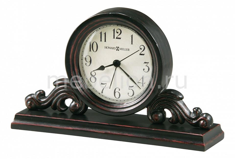 Настольные часы (24х15 см) Howard Miller 645-653