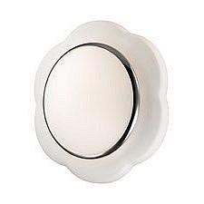 Накладной светильник Odeon Light 2403/2C Baha