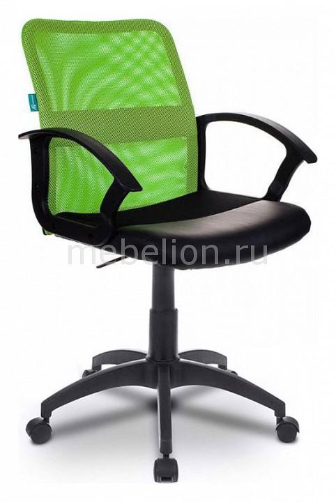 Кресло компьютерное CH-590/SD/BLACK