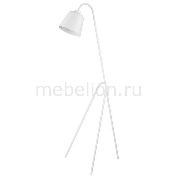 Торшер Eurosvet 2980 Lami White 1 торшер tk lighting lami white 2980 lami white 1