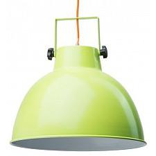 Подвесной светильник Хоф 497012201