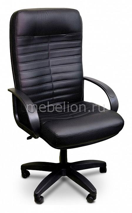 Кресло компьютерное Орман КВ-08-110000_0401  диван похожий на кровать