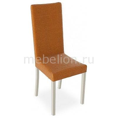 Стул Мебель Трия Ромео Тип 1 мягкая мебель