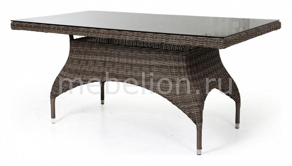 Стол обеденный Brafab Ninja 4536-63 стол обеденный brafab ninja 3616 73