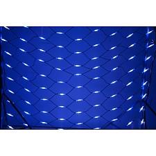 Неон-Найт Сеть световая (2x1.5 м) Нет-Лайт 217-113