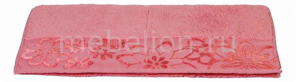 Полотенце для лица HOBBY Home Collection (50х90 см) DORA